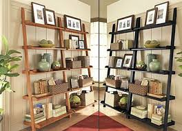 living room closet ideas decorative shelves diy design about wall