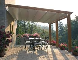 Awning Kits Patio Cover Kits Ideas Home Designing Patio Awning Kits Schwep