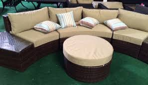 Outdoor Patio Furniture Las Vegas Craigslist Las Vegas Patio Furniture By Owner Patio Furniture Las