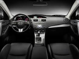 mazda 3 review 2012 mazda 3 sedan review pics car news