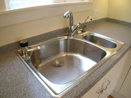 sinks astonishing portable kitchen sink portable sink home depot