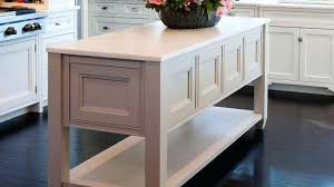 custom kitchen cabinets columbus ohio custom kitchen island ideas cabinets beds sofas and custom made
