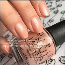american manicure nails by anthony nails by anthony pinterest