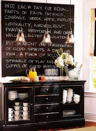 decorative chalkboard for home decorative kitchen wall chalkboards choice image home wall
