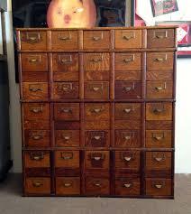 library file media cabinet catalog cupboard szukaj w google home wish list pinterest