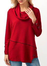s blouses trendy blouses for with competitive price