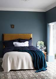 schlafzimmer klassisch schlafzimmer klassisch modern dekoration interior design ideen