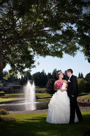 meridian valley country club weddings get prices for wedding venues