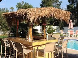 100 backyard pub plans experience playful luxury at