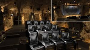 Home Theater Houston Ideas Most Interesting Home Theater Furniture Houston Home Theater