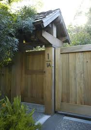 home design and remodeling show tickets japanese style garden gates gardens home design and remodeling show