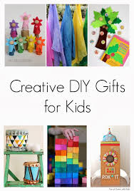 25 Creative Gift Ideas That Diy Gifts And Wrap 25 Creative Diy Gifts For From