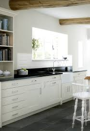 white kitchen cabinets timeless kitchens blog