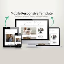 templates blogger themes blogger template writers dream blogger templates wordpress