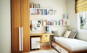 Decorating Bedrooms On A Budget Of Fine Small Bedroom Decorating - Bedroom decor ideas on a budget