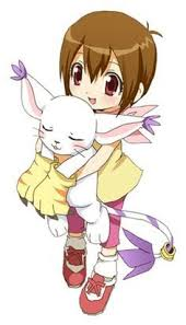 Digimon Halloween Costume 107 Digimon Images