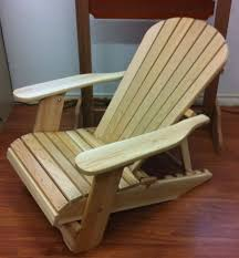 Wood Folding Chair Plans Free by 353 Best Adirondack Chair Images On Pinterest Adirondack Chairs