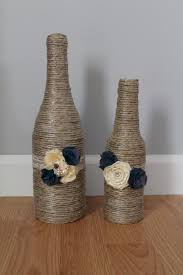 home decoration creative ideas homemade home decor great idea for mother s day christmas