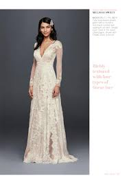 scottish wedding dresses david s bridal online catalog scottish dreaming