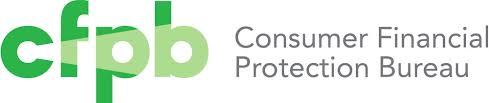 consumer bureau protection agency consumer protection blue rivers aaa
