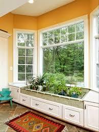 kitchen bay window decorating ideas interior bay kitchen bay window for plants window decorating ideas