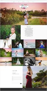 Maternity Photographers Near Me 15 Maternity And Newborn Photographers With Stunning Websites