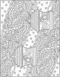 printable complex coloring pages for adults ipad coloring