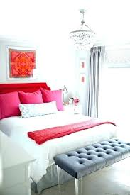pink and gray bedroom pink and gray bedroom ideas modest picture of light pink and grey
