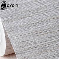 wholesale grasscloth wallpaper buy cheap grasscloth wallpaper