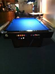 brunswick bristol 2 pool table pool table product reviews maine home recreation