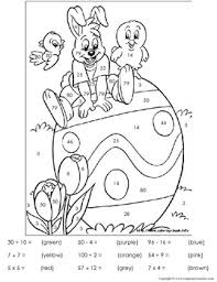 452 coloring pages images coloring pages