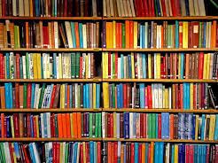 libreria scientifica mate fisica 5m matematica 7 derivata e punti stazionari