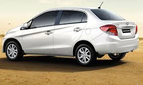 amaze honda car price honda amaze starting at rs 5 29 lakh launched find
