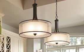 Lighting Fixture Manufacturers Usa Home Lighting Indoor Outdoor Lighting Residential Lighting