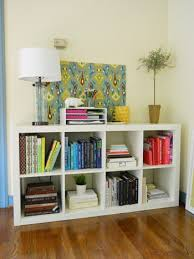 How To Turn A Dresser Into A Bookshelf An Easy Ikea Hack Bookcase To Wood Wrapped Changing Table Young