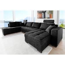 canape angle meridienne tissu canape angle meridienne tissu royal sofa idée de canapé et