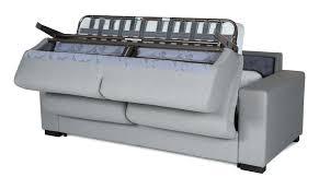 vrai canapé lit vrai canape lit toledo vrai lit canape convertible ultralab co