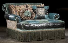 Luxury Home Furnishings And Decor by Fine Home Furniture Snoopdoggmusic Com