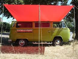 Vehicle Awnings Uk 8 Best T5 Awnings Images On Pinterest Motorhome Canopies And Vw T5