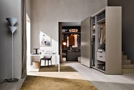 Furniture For Walk In Closet by Gliss Walk In Closet Master Walk In Wardrobes From Molteni U0026 C