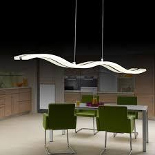 Living Room Pendant Lighting by Aliexpress Com Buy Modern Pendant Light For Restaurant Dining