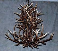 Metal Antler Chandelier Antler Chandeliers Deer Antler Chandelier Deer Antler Lamps