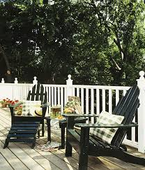 Grey Adirondack Chairs The Essential Guide To Adirondack Chairs One Kings Lane