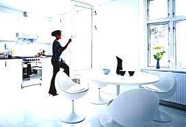 simple but elegant home interior design home design judea us
