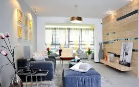 living room showcase designs for living room showcase designs