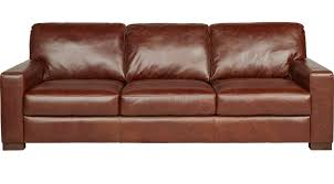 New Leather Sofas Furniture New Distressed Leather Sofa 15 For Your Sofas And