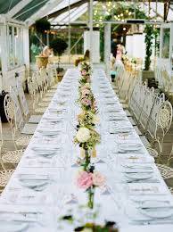 Wedding Breakfast Table Decorations 30 Best Wedding Venue Clifton Nurseries Images On Pinterest