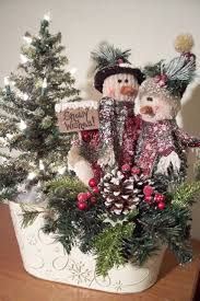 168 best snowman inspirations images on pinterest christmas
