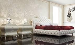 papier peint moderne chambre decoration papier peint baroque moderne chambre coucher papier