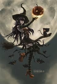 cute anime halloween 8 best cute halloween images on pinterest drawings halloween